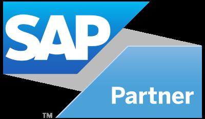 SAP  Parner