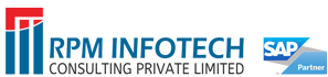 SAP BUSINESS ONE Implementation Partner Mumbai Logo